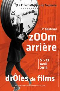Zoom-Arriere-2013