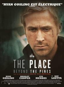affiche-de-the-place-beyond-the-pines