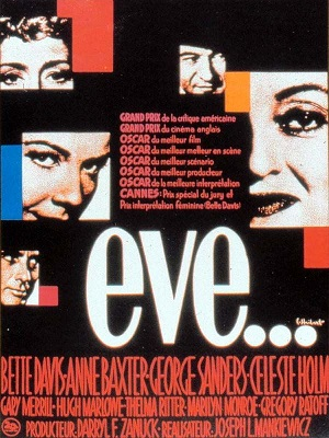 affiche-eve