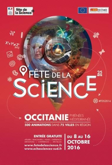 affiche-fete-science