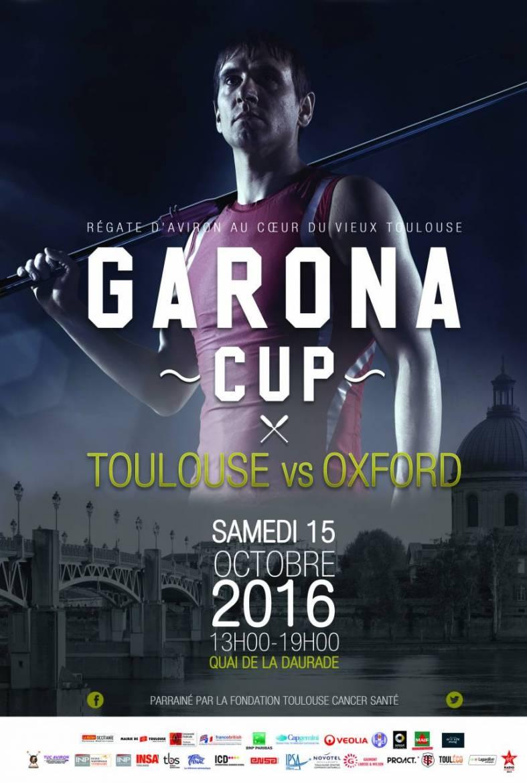 affiche-garona-cup