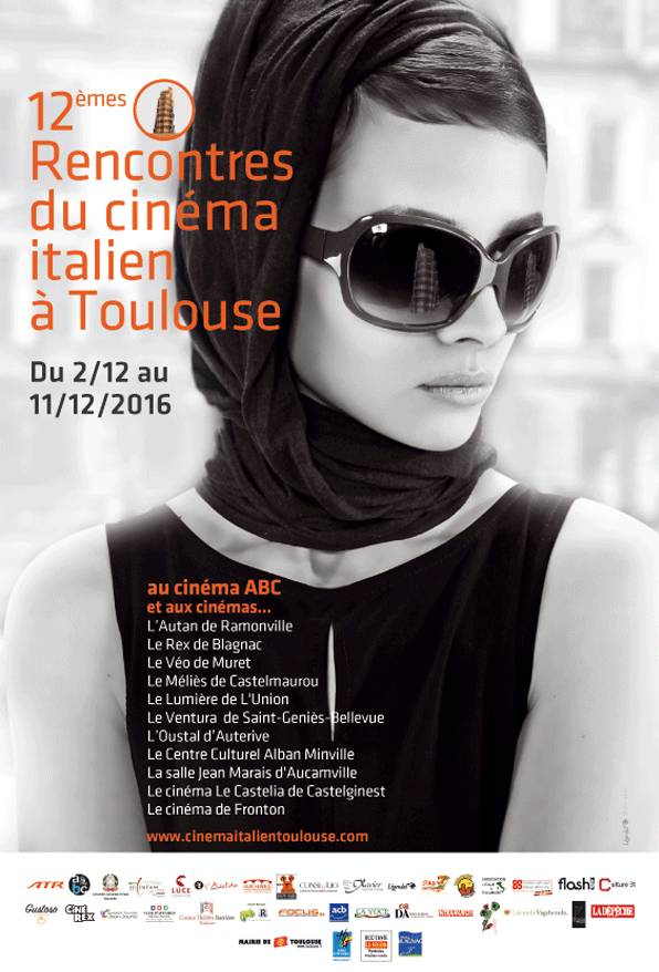 affiche-rencontre-du-cinema