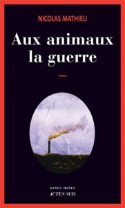 animaux-guerre-1546985-616x0-181x300