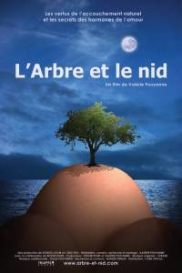 arbre et le nid