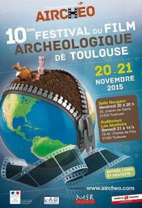 archeo 10e