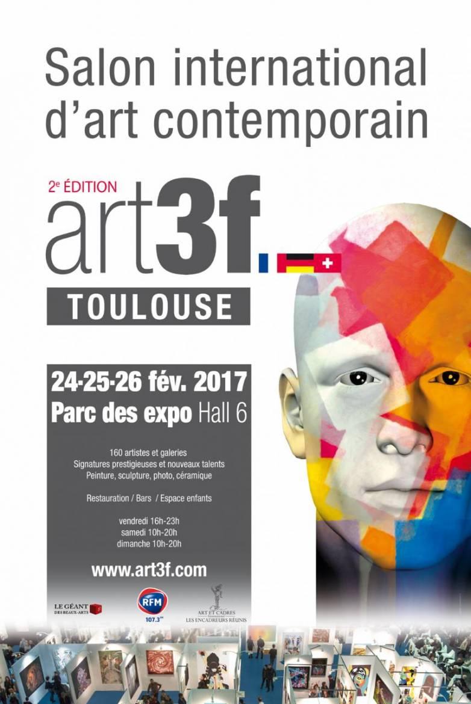 art3f201714