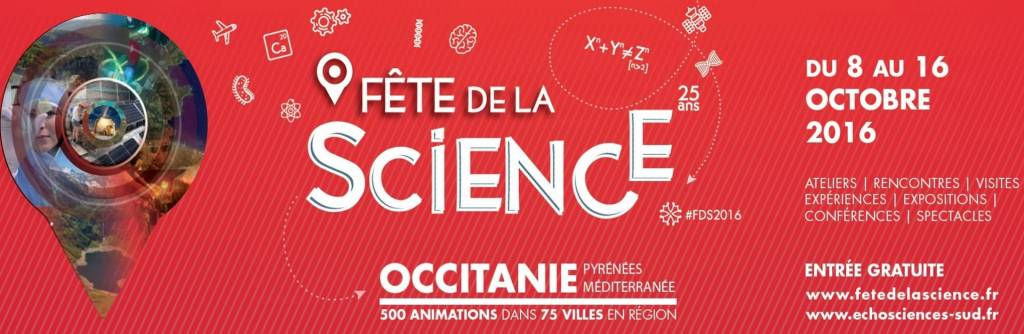 bandeau-fete-de-la-science