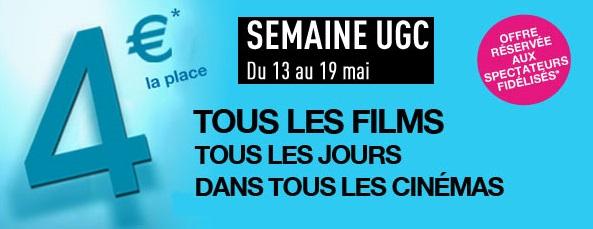 bandeau_semaine-ugc3