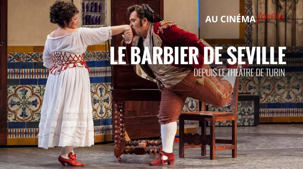 barbier1
