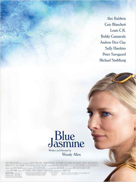 blue-jasmine-affiche