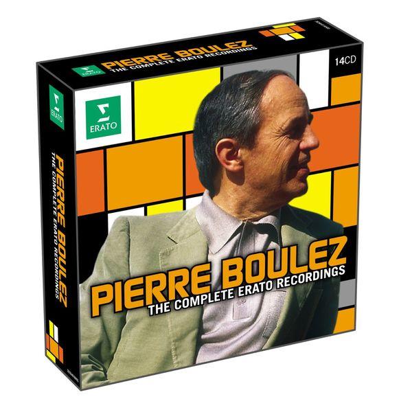 boulez-erato