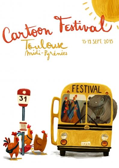 cacartoone15