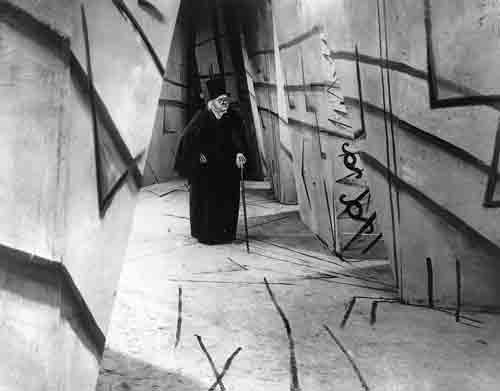 caligari-4