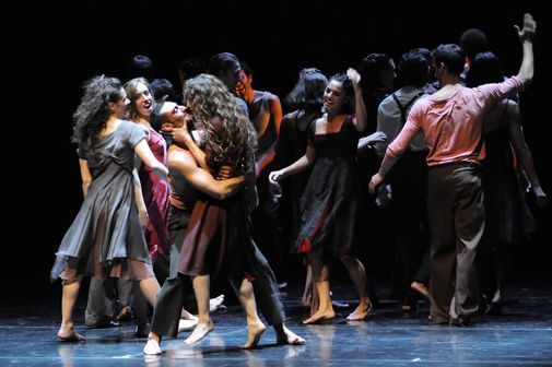 cantata_aterballetto