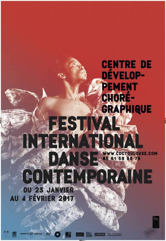 cdcfest17