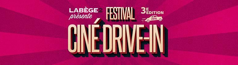 cine-drive-3eme-edition