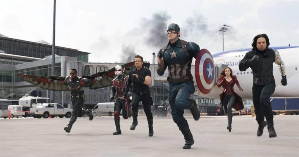 civil war film 2