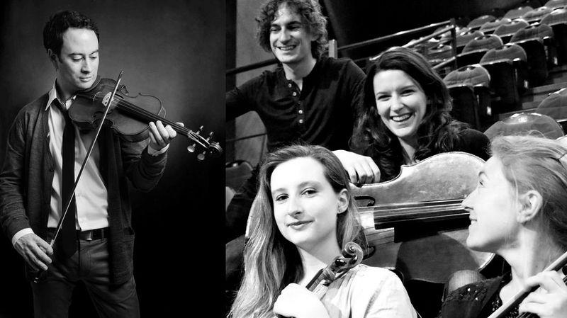 clefs-de-st-pierre_concert_dvorak2016