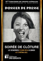 cloture_concours_courts_2014