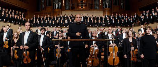 dallas-symphony-orchestra_zach-mahone