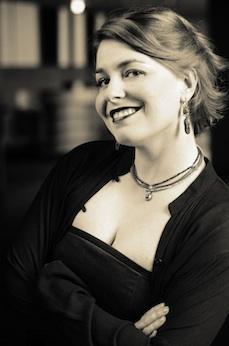 Emmanuelle de Negri
