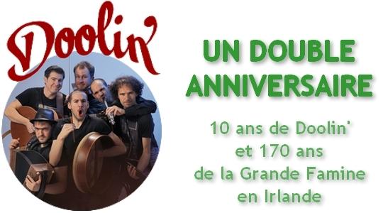 double_anniversaire-1446848726