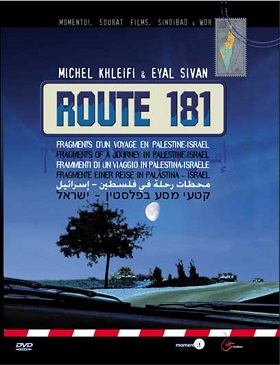 dvd-route181