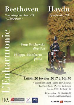 enharmonie-affiche 2017
