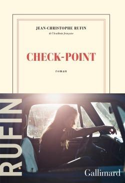 Check-point, Gallimard