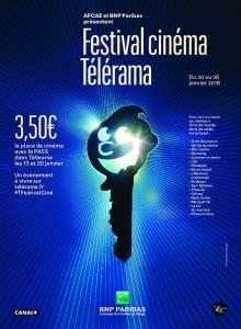festival-telerama-2016
