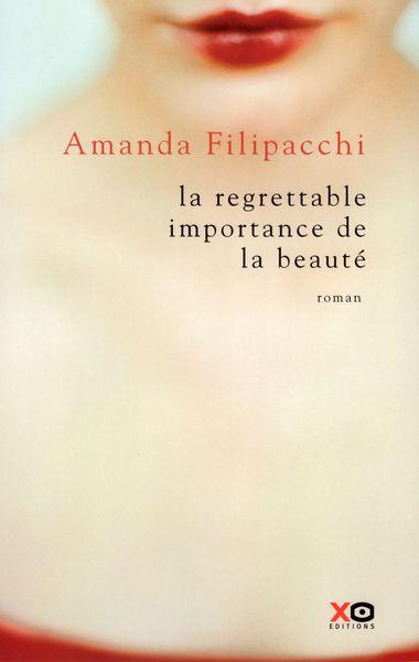 filipacchi-regrettable