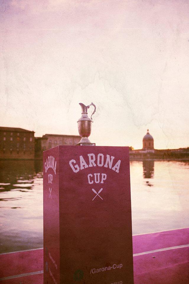 garona-cup2