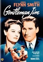 gentleman-jim-213