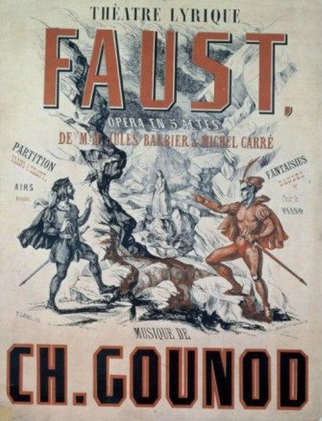 gounodfaust