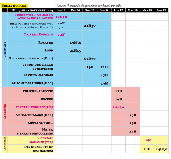 grille-horaire-20141