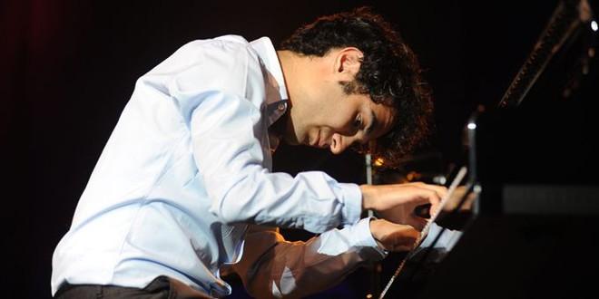 hamasyan-tigran-piano