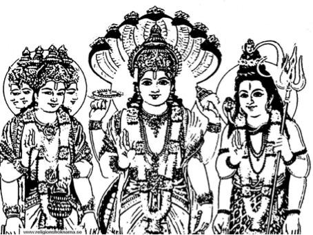 hindous
