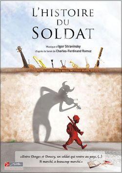 histoire-du-soldat