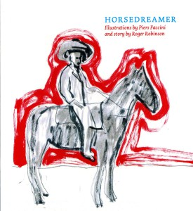 horsedreamer_003