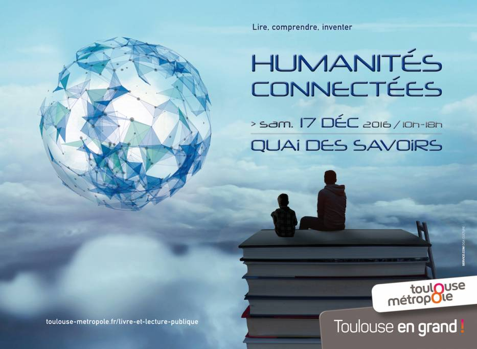 humanite-connecte-1