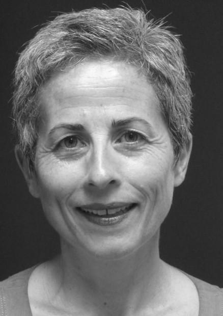 Hélène Duffau