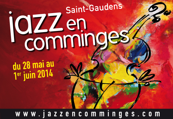 jazzencomminges(2)