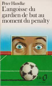 l-angoisse-du-gardien-de-but-au-moment-du-penalty-1577892