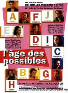 l_age_des_possibles
