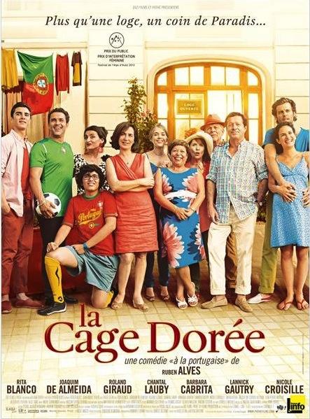 la-cage-doree_600C