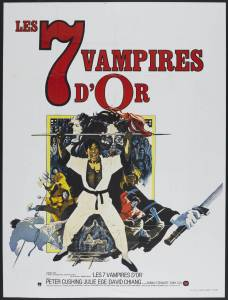 la-legende-des-7-vampires-d-or-film-3290