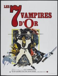 la-legende-des-7-vampires-d-or-film-3290