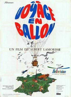 le_voyage_en_ballon