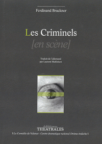 les-criminels-bruckner