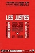 lesjustes-200x300